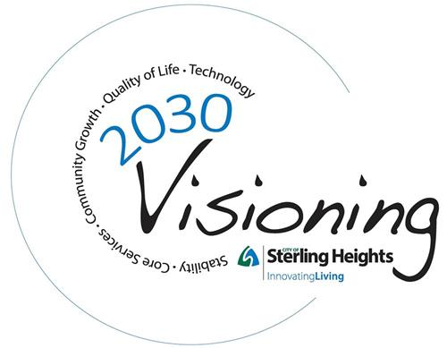 Visioning2030_Page_1 (1)