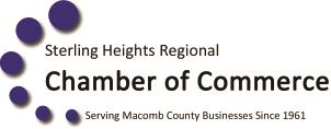 Sterling Heights Chamber
