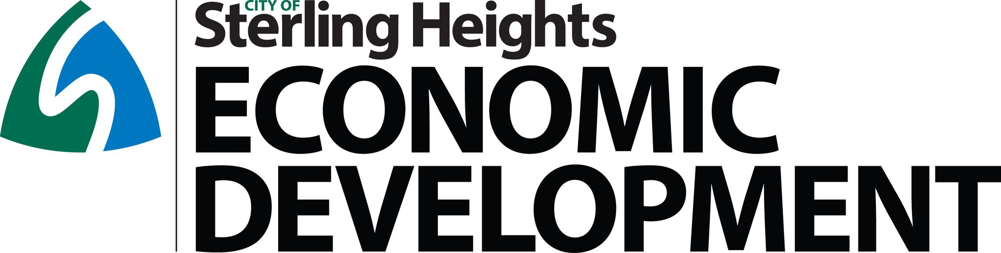 Sterling Heights Economic Development