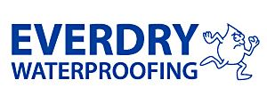 Everdry_logo