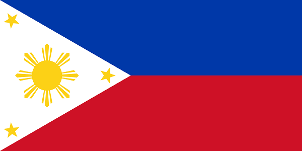 Philippines Flag - Smaller.png